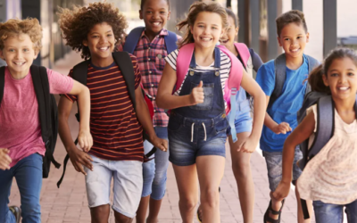 Jeux pédagogiques : apprendre les effets du soleil aux élèves