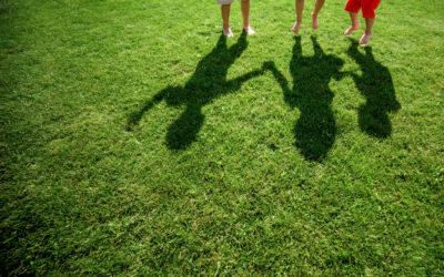 Des activités pédagogiques inspirées du programme «Care in the Sun»